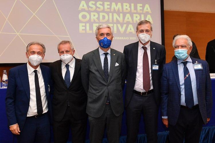 20210206 assemblea sibiliavicepresidenti