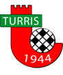 turris.png